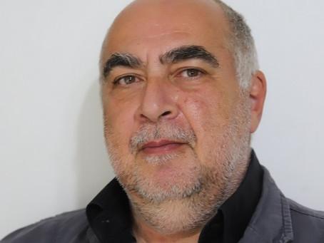 SPP Conecta | O Carimbo MP e o serviço Postal Aéreo - Wady Vidal