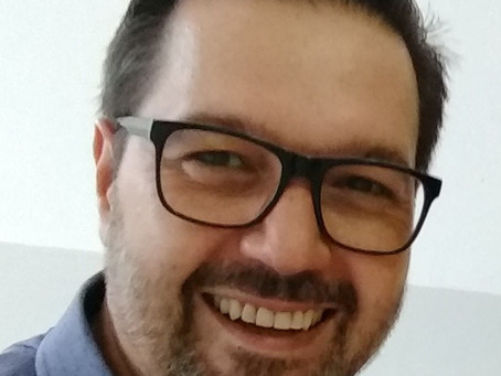 SPP Conecta | Carimbos Franceses | Rodrigo Baldassarre