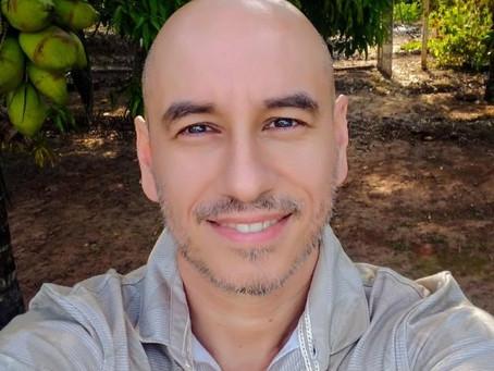 SPP Conecta | Reconstituição de Carimbos – Cláudio Coelho