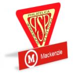 Atividades SPP/Mackenzie 2017