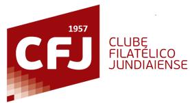 Nova Diretoria do Clube Filatélico Jundiaiense
