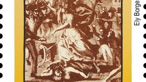 Lançamento | 200 Anos de Independência: Bicentenário da Revolução Constitucionalista