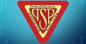 XII ExpoSPP - Palmarès