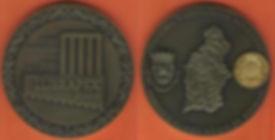 Medalha-Lubrapex-2009.jpg