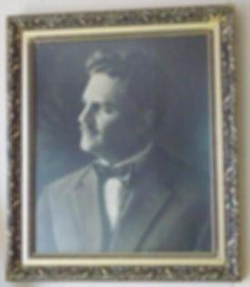 William-Edward-Lee.jpg