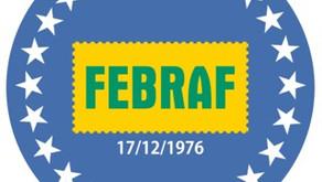 Eleições FEBRAF