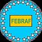 FEBRAF191x191.png