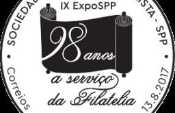 IX Expo SPP - 98 Anos! - Veja como foi!!!