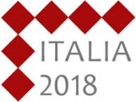 Exposição Internacional - ITÁLIA 2018 – A Grande Guerra