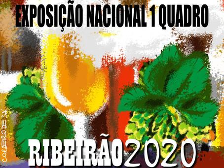 Ribeirão Preto - Aviso Geral