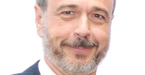 SPP Conecta | Mickey Mouse na Filatelia Brasileira – Reinaldo Macedo