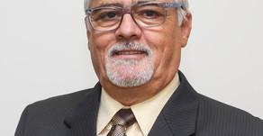 SPP Conecta | Inteiros Postais Não Classificados – Miguel R. Magalhães