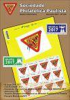 Boletim Informativo nº 229