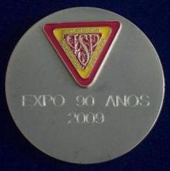 medalha_expo_90_anos_verso.jpg