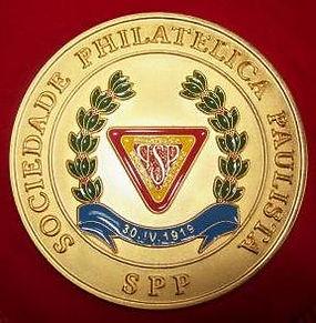 Medalha-90-anos-SPP-frente-2.jpg