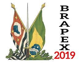 Logo BRAPEX.jpg