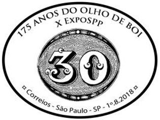 Carimbo_99anos_final.jpg