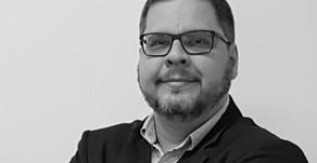 SPP Conecta | A Heráldica Pontifícia na Diversidade Filatélica – Ricardo Barreto