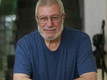 SPP Conecta | Carimbos e Marcas Postais de Propaganda - Dr. Roberto Aniche