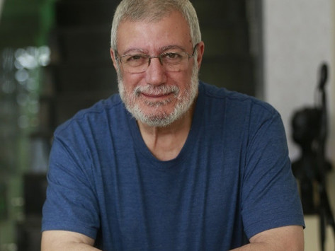 SPP Conecta   História do Brasil - Roberto Aniche