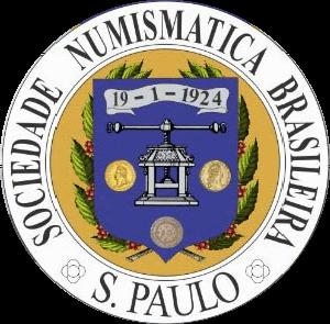 XX Congresso Brasileiro de Numismática