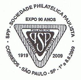 SPPcarimbo-90 anos.jpg