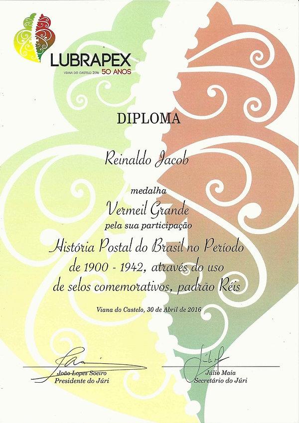 Diploma - Vermeil Grande_Jacob.jpg