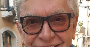 SPP Conecta | Papo Filatélico com Peter Meyer