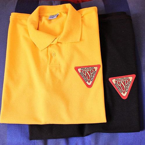 Camisa Polo SPP