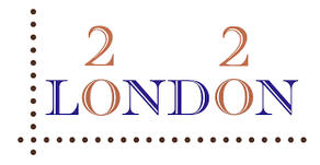 London 2020 - Adiamento