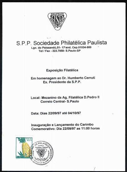 SPPcarimbo14.jpg