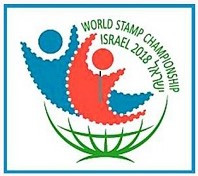 WSC ISRAEL 2018 - Palmarés Brasileiro