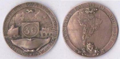 Medalha-Fundacao-SPP-2.jpg