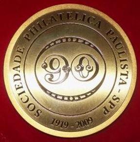 Medalha-90-anos-SPP-verso-2.jpg