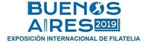 Buenos Aires 2019 - Participação Brasileira