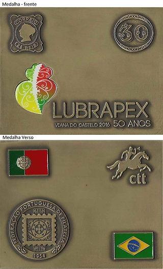 Medalha frente e Verso.jpg