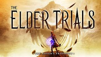 Raven_s Prophecy-banner.jpg