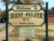 West Pelzer Sign.jpeg
