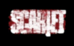 Scarlet logo vit.png