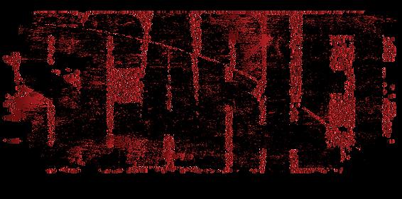 Scarlet_logo.png
