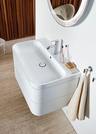 Terrano ceramika sanitarna.jpg