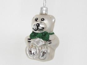 medvěd se zelenou mašlí.jpg