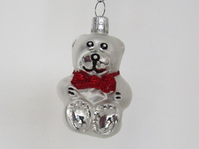medvěd s červenou mašlí.jpg