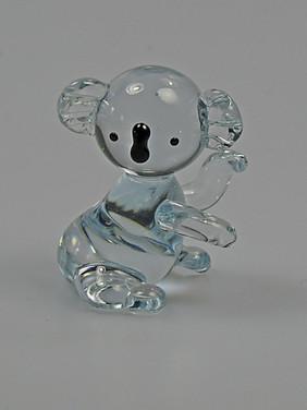 126-K2, koala.jpg