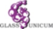 logo-fialova bez pozadi.png