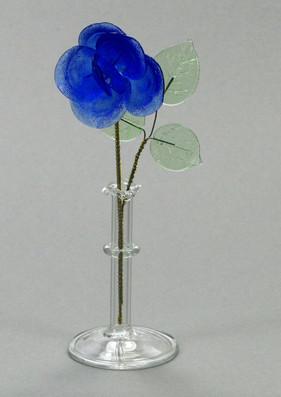 E01-5 modra2.jpg