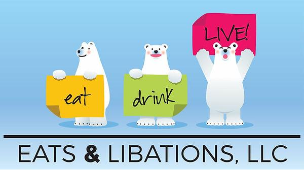 Eats & Libations Logo 2021.jpg