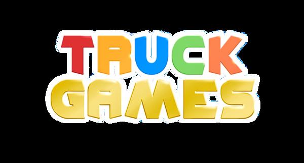 truckgames.png