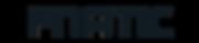 Fnatic_logo_horizontal.png