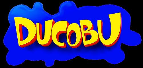 Ducobu_alpha.png
